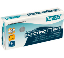 RAPID 24867900