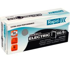 RAPID 24868000