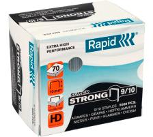 RAPID 24871200