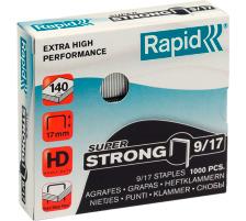 RAPID 24871600