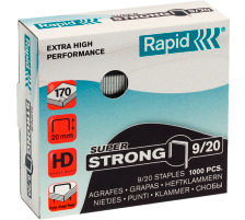 RAPID 24871700