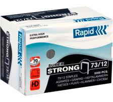 RAPID 24890800