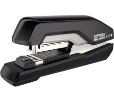 RAPID Heftapparat Supreme Omnipress 5000540 schwarz, S27 HS 30 Blatt