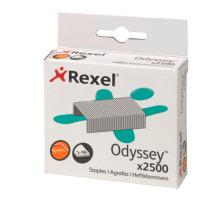 REXEL 2100050