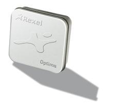 REXEL 2102496