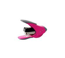 REXEL Heftapparat Easy Touch 20 2102632 pink 20 Blatt