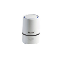 REXEL Luftreiniger 2104398 Activita Air Cleaner