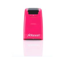 REXEL 2112007