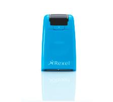 REXEL 2113007