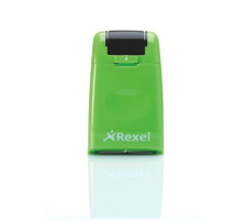 REXEL 2115007
