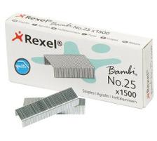 REXEL 5020