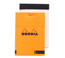 RHODIA 122011