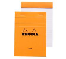 RHODIA 13600