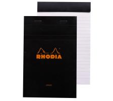 RHODIA 146009