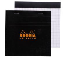 RHODIA 148209