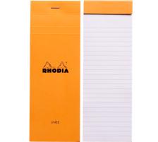 RHODIA 8600