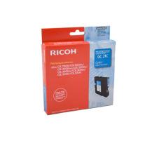 RICOH 405533