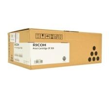 RICOH 406956