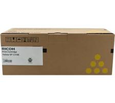 RICOH 407639
