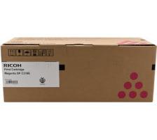 RICOH 407640