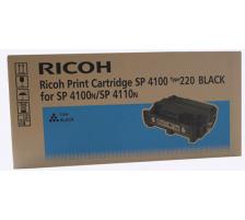 RICOH 407649