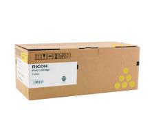 RICOH 407902