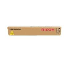 RICOH 828307