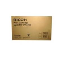 RICOH 841636