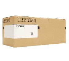 RICOH 842096