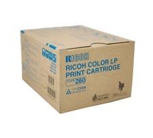 RICOH 888449