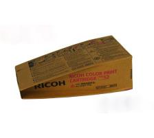 RICOH 888374
