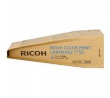 RICOH 888375