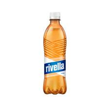 RIVELLA 8277