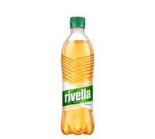 RIVELLA 8359