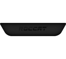 ROCCAT ROC-15-200