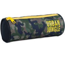 ROOST Schlamper Jungle 23x8x8cm 428738 Urban Jungle