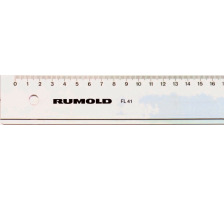 RUMOLD FL41/40