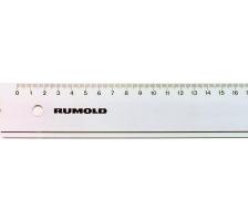 RUMOLD FL41/50