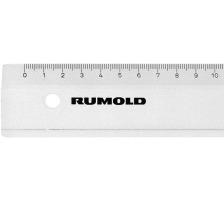 RUMOLD FL46/30
