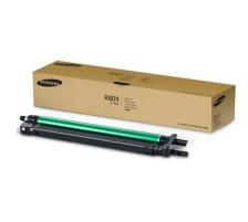 SAMSUNG CLT-R809