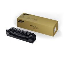 SAMSUNG CLT-W806
