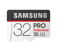 SAMSUNG MB-MJ32GA/EU