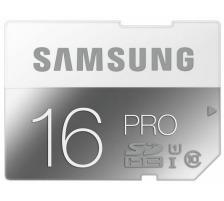 SAMSUNG MB-SG16D/EU
