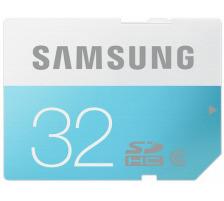 SAMSUNG MB-SS32D/EU