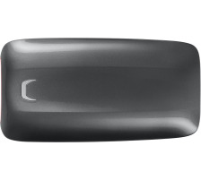 SAMSUNG MU-PB500B/EU