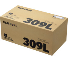 SAMSUNG SV096A