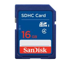 SANDISK 44259