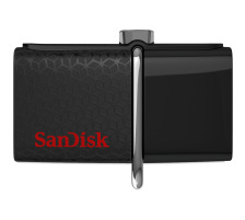 SANDISK SDDD2-128G-GAM46