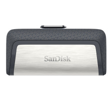 SANDISK SDDDC2-128G-G46