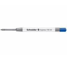 SCHNEIDER 7363